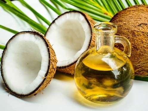 10 formas de utilizar aceite de coco que podrían cambiarte la vida