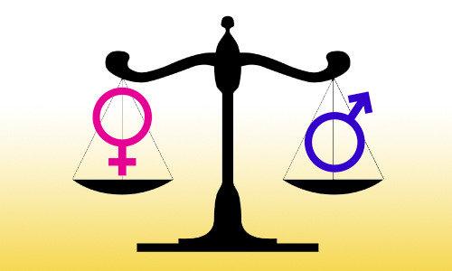 La PGR crea la Unidad de Igualdad de Género