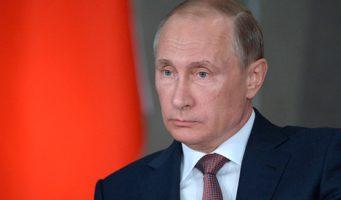 Putin asistirá a Asamblea de la ONU tras 10 años de ausencia