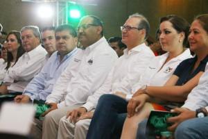 Toma de Protesta FC Coahuila (5)