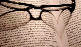 Tribunal de Justicia en Torreón pondrá a leer a infractores
