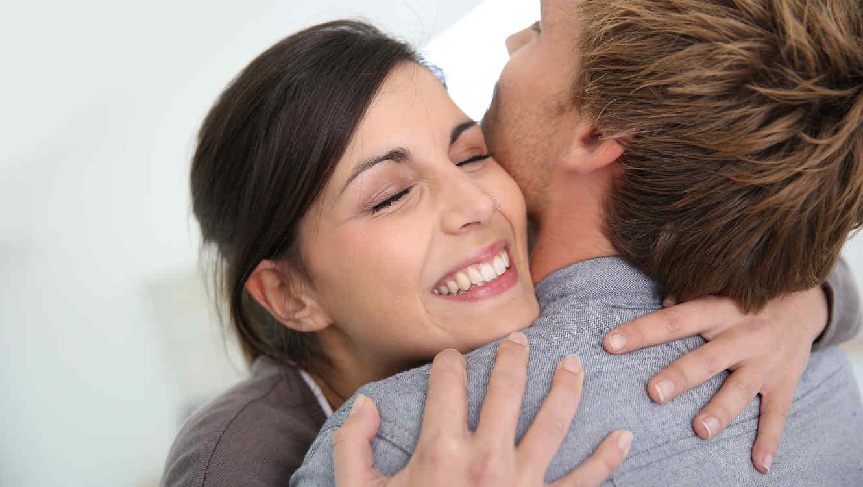 Mujer madura y esposo con dildo negro - 1 part 7