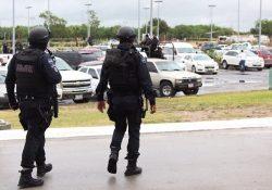 Enfrentamiento en Tamaulipas deja cuatro muertos