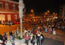 México refrenda apoyo a connacionales afectados por sismo en Chile