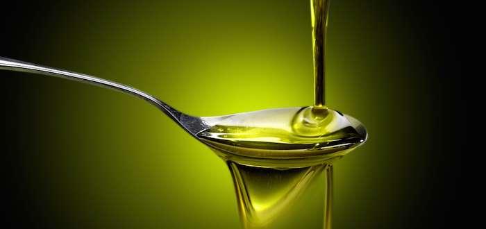 Aceite de oliva reduce la aparición de cáncer de mama