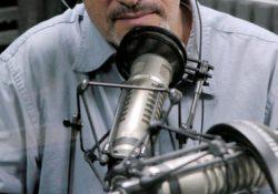 Locutor en Aguascalientes pide a radioescucha 'que se suicide'