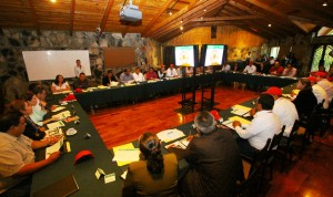 ENCUENTRO ESTATAL DE COMITÉS MUNICIPALES DEL PRI (3)