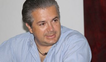 Responde PRI al alcalde de Acuña, lo llama intolerante