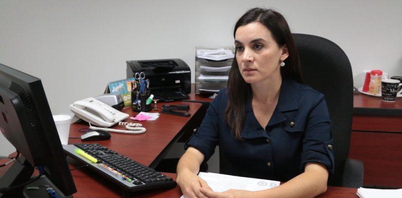Sancionan a cuatro oficiales del registro civil que incurrieron en irregularidades