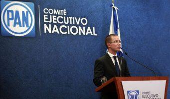 Homologación de salario mínimo a 70.10 pesos aún es insuficiente: Ricardo Anaya