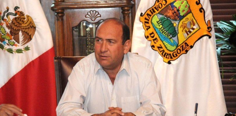 Prohíbe Coahuila matrimonio entre menores