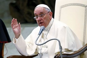 papafrancisco.jpg_1813825294