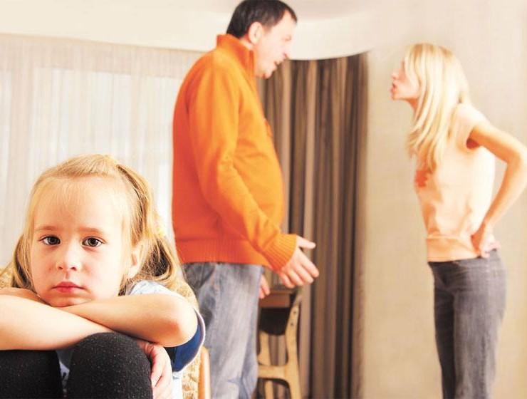 REPORTAJE: Jefas de familia ¿equidad de género?