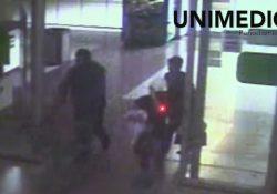 Falso robo de bebé en Ramos Arizpe, su madre lo regaló