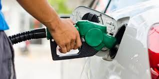 Afirma SHCP que no habrá nuevos impuestos para gasolinas en 2016