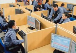 Comienza a operar el nuevo número de emergencia 911 en Torreón