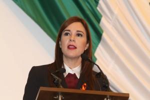 Georgina Cano Torralva
