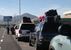 Aumenta 50% atención a paisanos en Coahuila