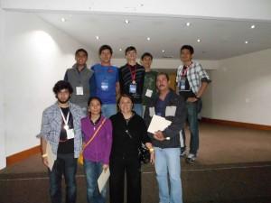 Delegacion2