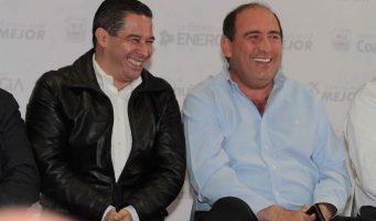 Trabajadores en Ramos Arizpe tendrán derecho a jubilación