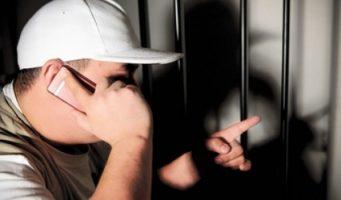 Se registran en México 300 denuncias ciudadanas diarias por extorsión