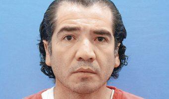 PGR formalizó la solicitud de extradición de Javier Villareal ante la SRE