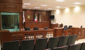 Año 2016, el año para el nuevo Sistema de Justicia Penal en México