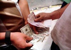 Liberará hoy Argentina su peso ante al dólar Estadounidense