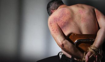 Los puntos claves de la reforma contra la tortura y tratos crueles