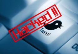 Lanza Twitter alerta del 'hackeo' de cuentas por parte de gobiernos