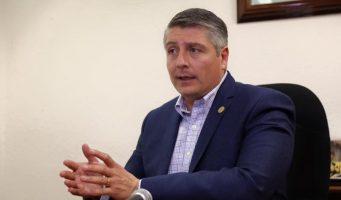 Propone diputado prohibir asistencia de niños a eventos taurinos