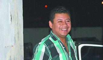 Diputados retiran fuero al regidor de Arteaga por cometer robo