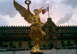 Se convierte el DF en el estado número 32: declaran constitucional la reforma política