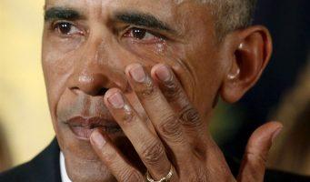 Anuncia Obama nuevas medidas para el control de armas