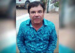 """(VIDEO) Entrevista completa de """"El Chapo""""  para la revista  Rolling Stone"""