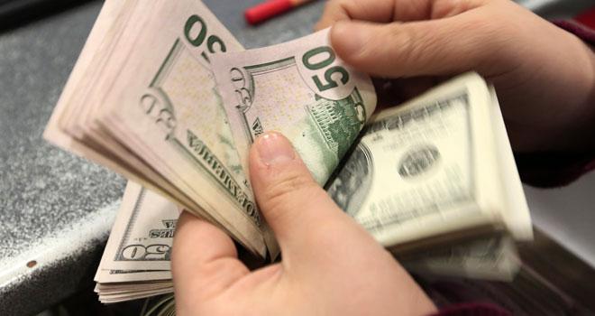 Sigue el peso en picada, dólar se vende en $18.46; el euro alcanza su mayor cotización