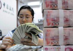 Dependerá de 5 países la economía global en 2016