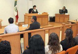 A 5 meses del inicio de los juicios orales en México el marco legal sigue incompleto