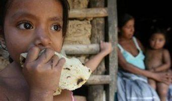 Coahuila entre las 4 entidades con muy baja marginación
