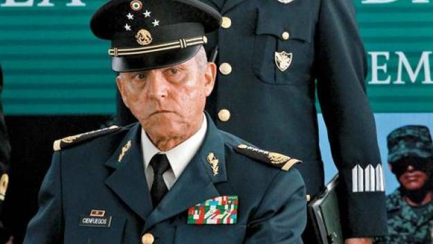 Emite CNDH recomendación a Sedena por caso de violencia sexual en escuela militar