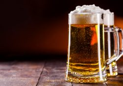 Descubren restos de herbicida probablemente cancerígeno en cervezas alemanas