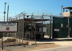 Anuncia Obama sobre su plan para cerrar Guantánamo antes de 8 meses