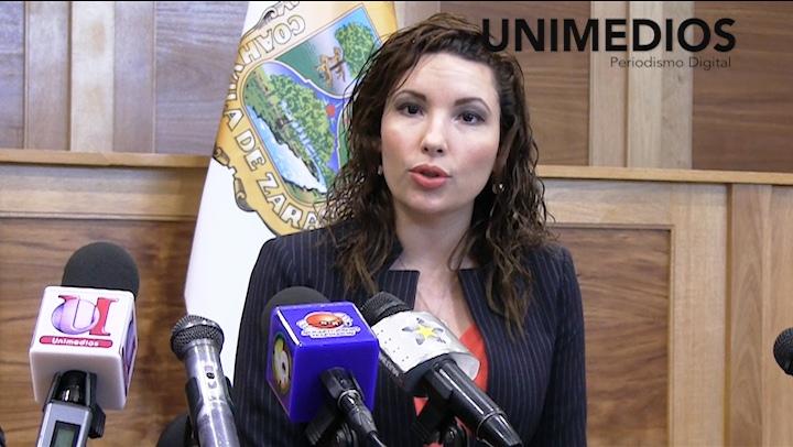 Costará a Coahuila 500 mdp nuevo sistema de justicia penal