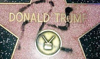 Líder del Ku Klux Klan y grupos de odio manifiestan su apoyo a campaña de Trump