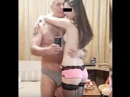 Filtran fotos en hotel de profesor de 57 con alumna de 17 años