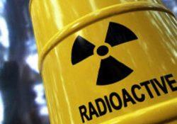 Lanzan alerta en 6 estados por robo de material radiactivo