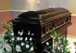 Entrega gobierno de Chihuahua cuerpo a familiares y meses después aparece vivo