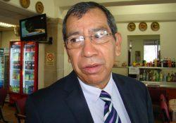 Cambia Municipio versión de donativo a Diócesis, asegura es devolución del predial