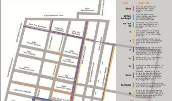 No apoyará Ayuntamiento a comercio afectado por cierre de calles