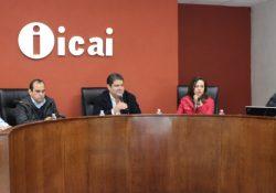 Notifica ICAI a Finanzas para que entregue información de deuda a proveedores